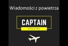 WIADOMOŚCI Z POWIETRZA – TYDZIEŃ 41.-47.