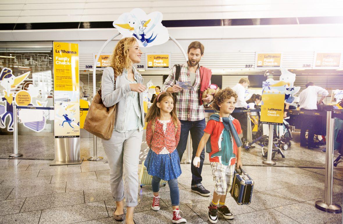 źródło: Lufthansa