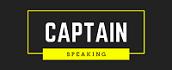 CaptainSpeaking - Strona w poświęcona lataniu i lotnictwu, jak działają linie lotnicze, co to są tanie linie lotnicze, jak tanio kupować bilety lotnicze, jak wybierać miejsce w samolocie, jak podróżować z dziećmi